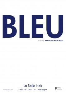 bleu_krzysztof-kieslowski