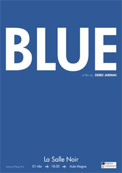 blue_derek_21