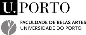 logo_fbaup